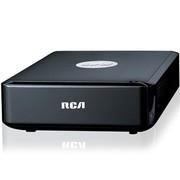 RCA WePad 电视电脑 android2.2系统