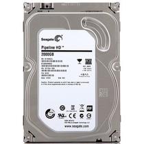 希捷 2TB ST2000VM003 5900转64MB SATAII 高清级硬盘产品图片主图