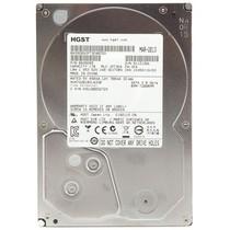 日立 1TB SATA3Gb/s 7200转32M 企业级硬盘(HUA722010CLA330)产品图片主图
