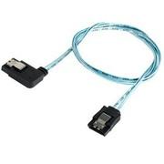 ORICO CPD-7PL6G-BA60 双通道铝箔SATA3代硬盘数据线(支持6Gb/s)