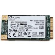 浦科特 M5M系列 64G MSATA固态硬盘(PX-64M5M)