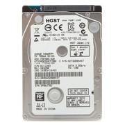 日立 320G SATA3Gb/s 5400转8M 笔记本硬盘(HTS545032A7E380)