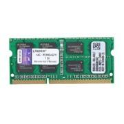 金士顿 系统指定 DDR3 1600 4GB 宏基(ACER)笔记本内存(KAC-MEMKS/4GFR)