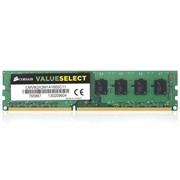 海盗船 DDR3 1600 8GB 台式机内存(CMV8GX3M1A1600C11)