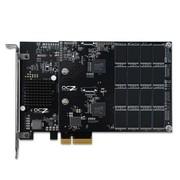 饥饿鲨 RevoDrive3X2系列 960G PCI-E固态硬盘(RVD3X2-FHPX4-960G)