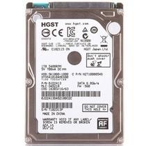 日立 1TB SATA6Gb/s 5400转8M 笔记本硬盘(HTS541010A9E680)产品图片主图