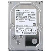 日立 4TB SATA6Gb/s 7200转64M 台式机硬盘(HDS724040ALE640)