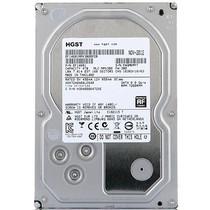 日立 4TB SATA6Gb/s 7200转64M 台式机硬盘(HDS724040ALE640)产品图片主图