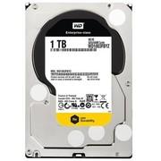 西部数据 RE系列 1TB 7200转64M SATA3 企业级硬盘(1003FBYZ)
