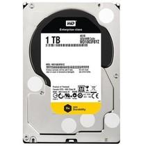 西部数据 RE系列 1TB 7200转64M SATA3 企业级硬盘(1003FBYZ)产品图片主图