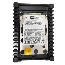 西部数据 迅猛龙 250G SATA6Gb/s 10000转64M 企业级硬盘(2500HHTZ)产品图片主图