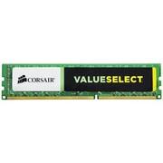 海盗船 DDR3 1600 4GB 台式机内存(CM3X4G1600C11N2)
