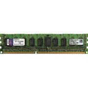 金士顿 系统指定 DDR3 1333 4GB RECC惠普服务器专用内存(KTH-PL313LVS/4G)