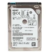 日立 HCC541010A9E680 1TB SATA3Gb/s 5400转8M 监控级笔记本硬盘