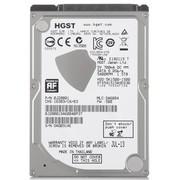 日立 HTS541515A9E630 1.5TB SATA6Gb/s 5400转 32M 笔记本硬盘