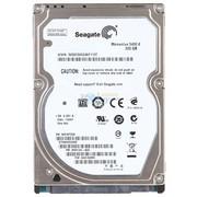 希捷 500G ST9500325AS 5400转8M SATAII 笔记本硬盘