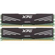 威刚 游戏威龙DDR3 1600 16G套(8G*2)台式机内存