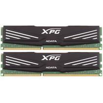 威刚 游戏威龙DDR3 1600 16G套(8G*2)台式机内存产品图片主图