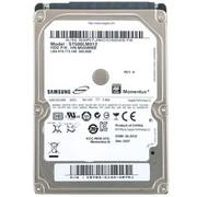 希捷 三星(SAMSUNG) ST500LM012 500G 5400转 8M SATA 3Gb/秒 笔记本硬盘