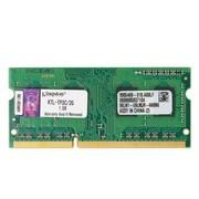 金士顿 系统指定 DDR3 1600 2GB 联想(Lenovo)笔记本内存