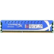 金士顿 骇客神条 Genesis系列 DDR3 1600 4GB 台式机内存(KHX1600C9D3/4G)