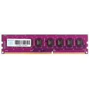 威刚 万紫千红 DDR3 1600 8G台式机内存