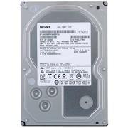 日立 4TB SATA6Gb/s 7200转64M 企业级硬盘(HUS724040ALA640)