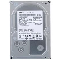 日立 4TB SATA6Gb/s 7200转64M 企业级硬盘(HUS724040ALA640)产品图片主图