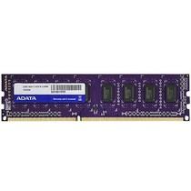 威刚 万紫千红 DDR3 1600 4GB 台式内存产品图片主图