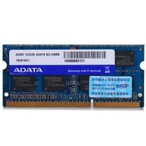 威刚 万紫千红 DDR3 1333 4G 笔记本内存产品图片主图
