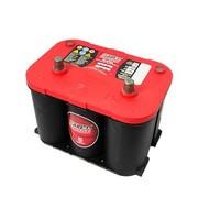 其他 奥铁马(OPTIMA)蓄电池 红顶34 34R奥铁马 傲铁马 全国代理 质保两年