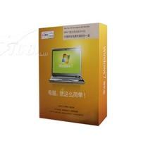 微软 Windows 7 英文专业版 SP1 32位产品图片主图