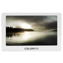 七彩虹 Pocket HIFI CK4+ (8GB) 海外版 无损HI-FI音乐播放器 支持24bit/192KHz的便携式MP4产品图片主图