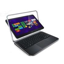 戴尔 XPS12R-1708 12.5英寸超极本(i7-3517U/8G/256G SSD/触控屏/360度翻转/Win8/灰色)产品图片主图