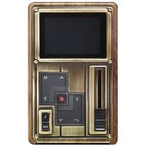 七彩虹 Pocket Hifi C4 Pro(16G) 创三项世界第一的无损音乐播放器产品图片主图