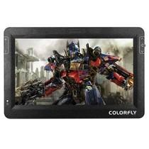 七彩虹 CK6 8G 高音质1080P多媒体播放器产品图片主图