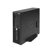 惠普 Z220 SFF(i5-3470/2G/500G)