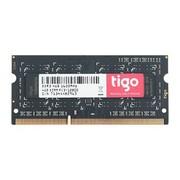 金泰克 DDR3 1600 4GB 笔记本内存
