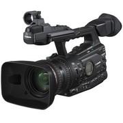 佳能 XF305 专业数码摄像机(621万像素 18倍光学变焦 闪存式 4.0英寸液晶屏)