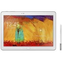 三星 P601 GALAXY Note10.1 2014 Edition 10.1英寸3G平板电脑(Exynos5420/3G/16G/2560×1600/联通3G/Android 4.3/白色)产品图片主图