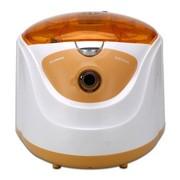 现代 XC-08A果蔬解毒机 洗菜机  臭氧机
