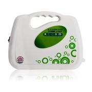 力天 LT-F201P全自动多功能果蔬解毒机家用洗菜机臭氧机活氧果蔬消毒清洗机