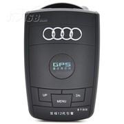 得科 DK-930A(GPS雷达预警仪)