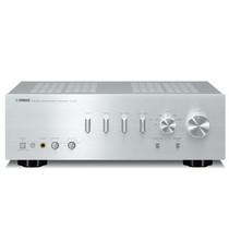雅马哈 A-S700 HIFI自然音质纯功放 银色产品图片主图