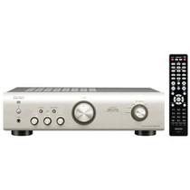 天龙 PMA-520AE Hi-Fi 功放(4Ω 70W*2) 银色产品图片主图