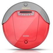 科沃斯 地宝520FR智能扫地机器人吸尘器