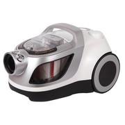 伊莱克斯 ZTF7660IW 真空吸尘器 2000W大功率