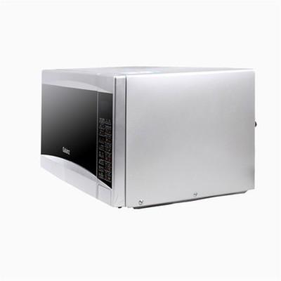 格兰仕 微波炉/光波炉 G70D20CN1P-D2(S0) 20L产品图片3