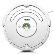 iRobot 美国(艾罗伯特) 53708 智能扫地机器人 吸尘器