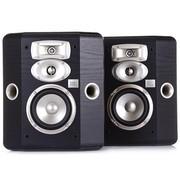 JBL L810-H L系列环绕音箱 (黑色)